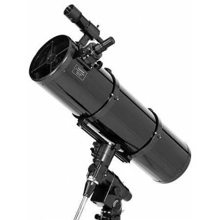 """Hvězdářský dalekohled Celestron 203/1000 C-8N OTA - <span class=""""red"""">Pouze tubus s příslušenstvím, bez montáže, bez stativu</span>"""