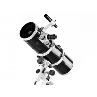 Hvězdářský dalekohled Celestron 150/750 OMNI 150 OTA