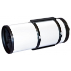 Hvězdářský dalekohled GSO RC 304/2432 OTA