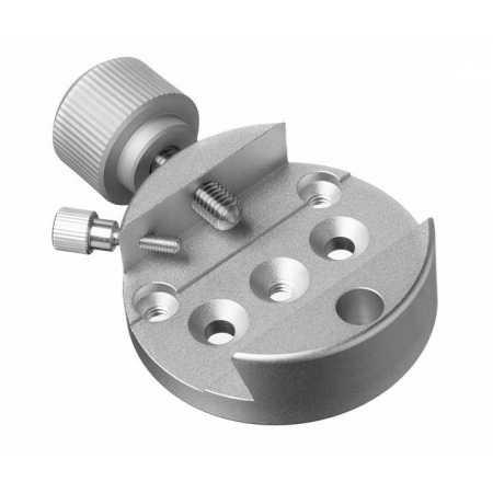 Dovetail clamp - Vixen GP standard