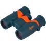 Binokulární dalekohled Levenhuk LabZZ B2