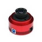 Barevná kamera ZWOptical ASI290MC
