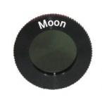 """Měsíční filtr GSO Moon 1.25"""""""