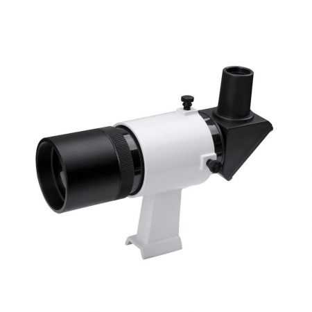 Hledáček Sky-Watcher  9x50 Angle Terrestial