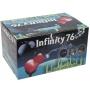 Hvězdářský dalekohled Omegon 76/300 Infinity Table