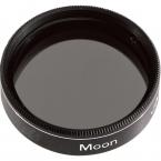"""Měsíční filtr Astro Professional Moon DeLuxe 1.25"""""""