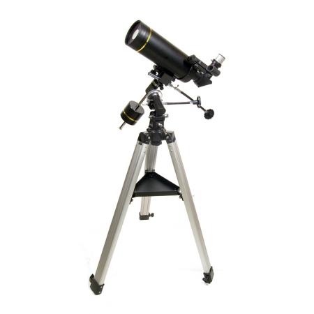 Hvězdářský dalekohled Levenhuk Skyline PRO 80 MAK