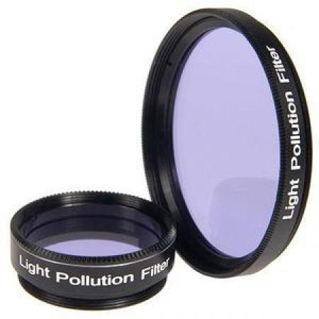"""Filtr Omegon Light Pollution 2"""""""