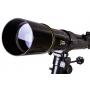Hvězdářský dalekohled Bresser National Geographic 90/900 EQ3