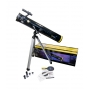 Hvězdářský dalekohled Bresser National Geographic 114/900 AZ