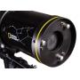 Hvězdářský dalekohled Bresser National Geographic 130/650 EQ