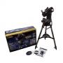 Hvězdářský dalekohled Bresser National Geographic 90/1250 GOTO