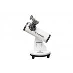 Hvězdářský dalekohled Meade 82/300 LightBridge Mini DOB