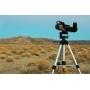 Hvězdářský dalekohled Meade 60/360 Adventure Scope