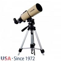 Hvězdářský dalekohled Meade 80/400 Adventure Scope