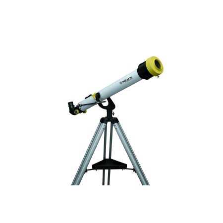 Hvězdářský dalekohled Meade 60/800 EclipseView