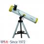 Hvězdářský dalekohled Meade 76/700 EclipseView