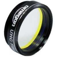 FiltrOmegonUHC Filtr 1,25″