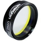 FiltrOmegonUHC Filtr 1.25''