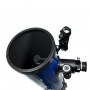 Hvězdářský dalekohled Meade 114/900 Polaris EQ