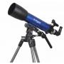 Hvězdářský dalekohled Meade 102/600 Infinity AZ