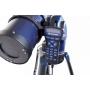 Hvězdářský dalekohled Meade 130/1000 StarNavigator NG