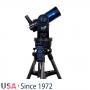 Hvězdářský dalekohled Meade 90/1250 ETX90 AZ