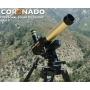 Solární telescop Coronado PST 40/400 OTA
