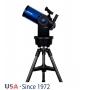 Hvězdářský dalekohled Meade 125/1900 ETX125