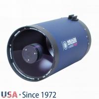 """Hvězdářský dalekohled Meade 203/2032 LX200 8"""" F/10 OTA"""
