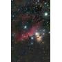 Hvězdářský dalekohled Meade 70/350 APO Serie 6000 OTA