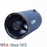 """Hvězdářský dalekohled Meade 254/2500 LX200 10"""" F/10 OTA"""