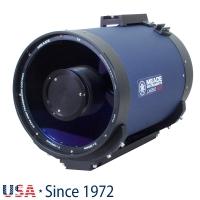 """Hvězdářský dalekohled Meade 254/2032 10"""" F/8 ACF OTA"""
