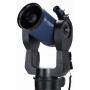 """Hvězdářský dalekohled Meade 203/2000 LX200 8"""" F/10 ACF"""