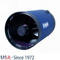 """Hvězdářský dalekohled Meade 305/3048 LX200 12"""" F/10 OTA"""