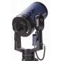 """Hvězdářský dalekohled Meade 305/3048 LX90 12"""" F/10 ACF AZ"""
