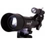 Hvězdářský dalekohled Levenhuk 50/360 Skyline Travel 50