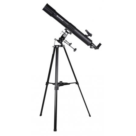 Hvězdářský dalekohled Bresser 90/900 NG Taurus