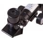 Hvězdářský dalekohled Bresser National Geographic 50/360 AZ