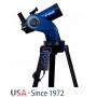 Hvězdářský dalekohled Meade 90/1250 StarNavigator NG MAK