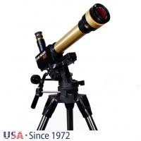 Solární teleskop Coronado PST 0.5 Angstrom 40/400 OTA