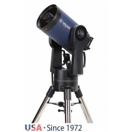 """Hvězdářský dalekohled Meade 203/2000 ACF LX90 8"""" F/10"""