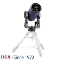 """Hvězdářský dalekohled Meade 305/3048 LX200 12"""" F/10 ACF OTA"""