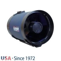 """Hvězdářský dalekohled Meade 356/2845 14"""" F/8 ACF OTA"""