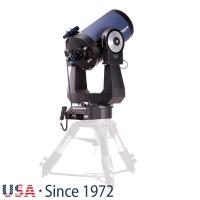 """Hvězdářský dalekohled Meade 406/4064 LX200 16"""" F/10 ACF OTA"""