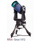"""Hvězdářský dalekohled Meade 406/4064 ACF LX200 16"""" F/10"""
