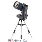 Hvězdářský dalekohled Meade 203/2032 ACF LightSwitch 8'' F/10
