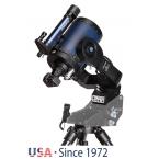 Hvězdářský dalekohled Meade 254/2032 ACF LX600 F/8