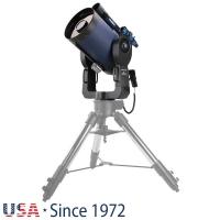 Hvězdářský dalekohled Meade 305/2438 LX600 12'' F/8 ACF OTA