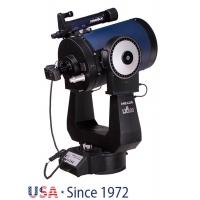 """Hvězdářský dalekohled Meade 356/2845 ACF LX600 14"""" F/8 OTA"""
